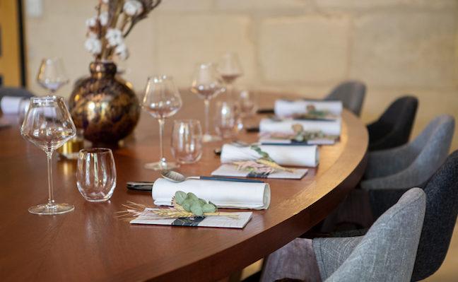 salle_privative_restaurant_bec_paradou