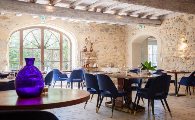 salle_restaurant_bec_paradou_alpilles_maussane_design