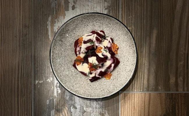 2betterave_truite_restaurant_bec_paradou_alpilles_gastronomie