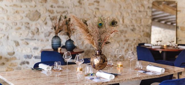 salle_restaurant_bec_paradou_alpilles_maussane_design2